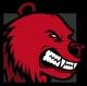 Balkan Bears Ro