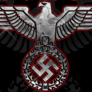 kH_Hitler Mein Kampf